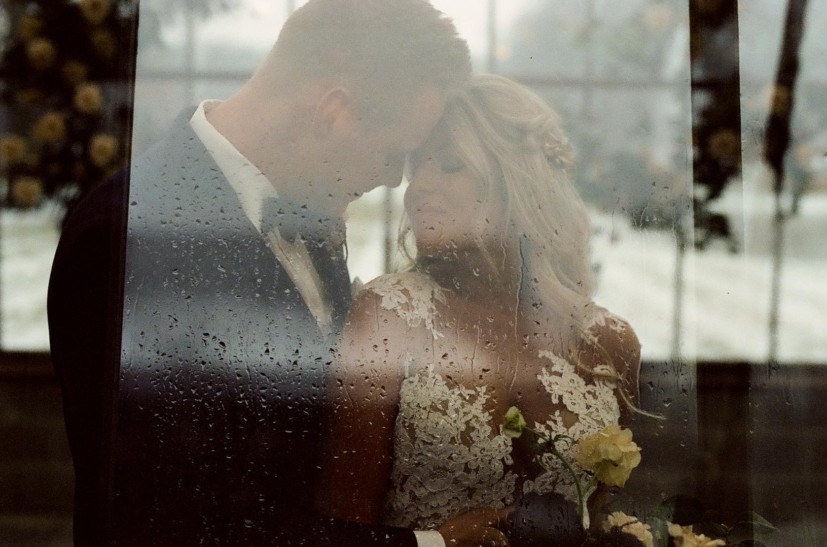 jessica love photography oak grove wedding film-32.jpg