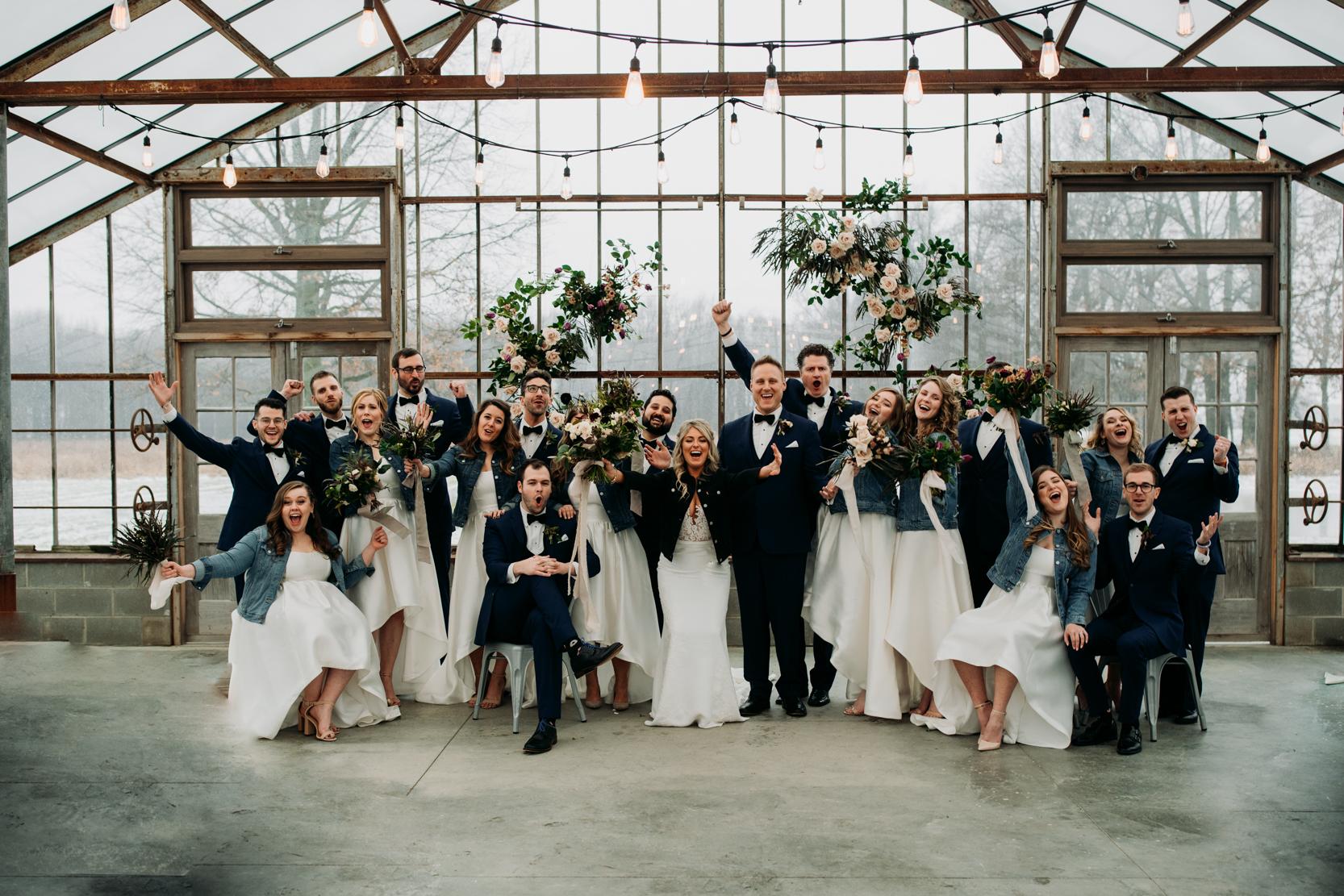 jessica love photography oak grove wedding-27.jpg