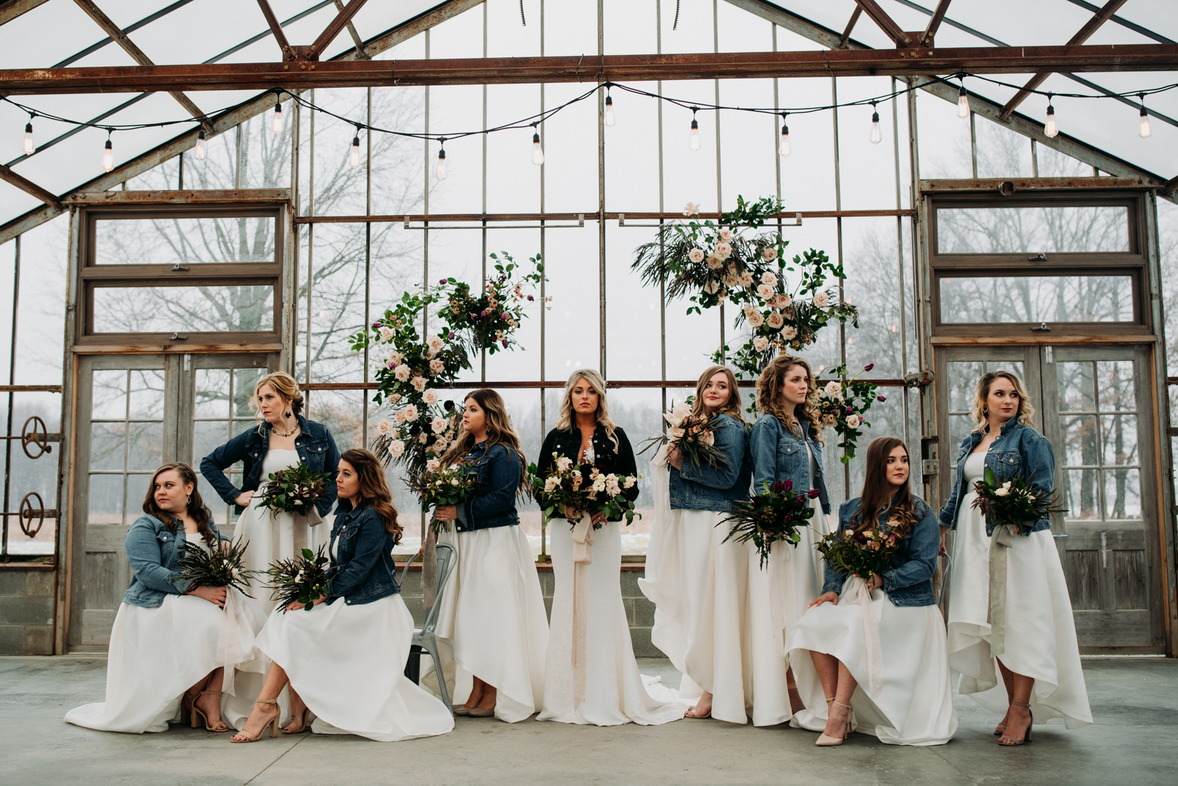 jessica love photography oak grove wedding-24.jpg
