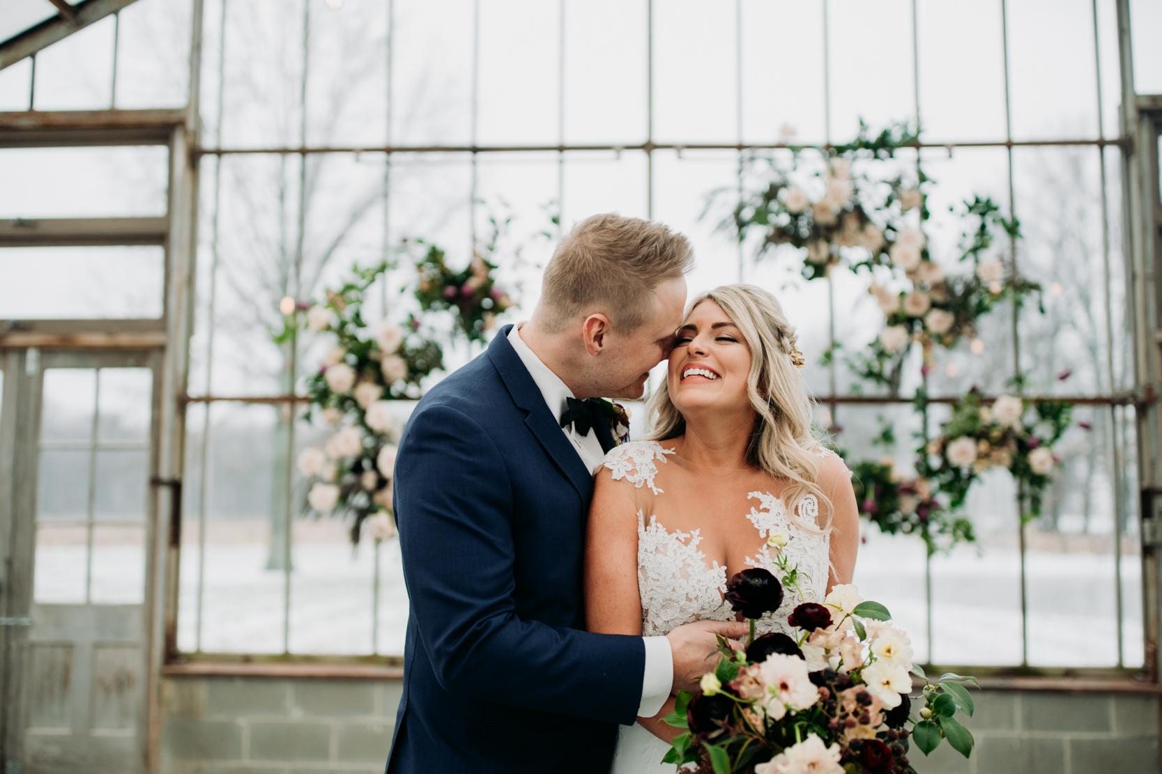 jessica love photography oak grove wedding-30.jpg