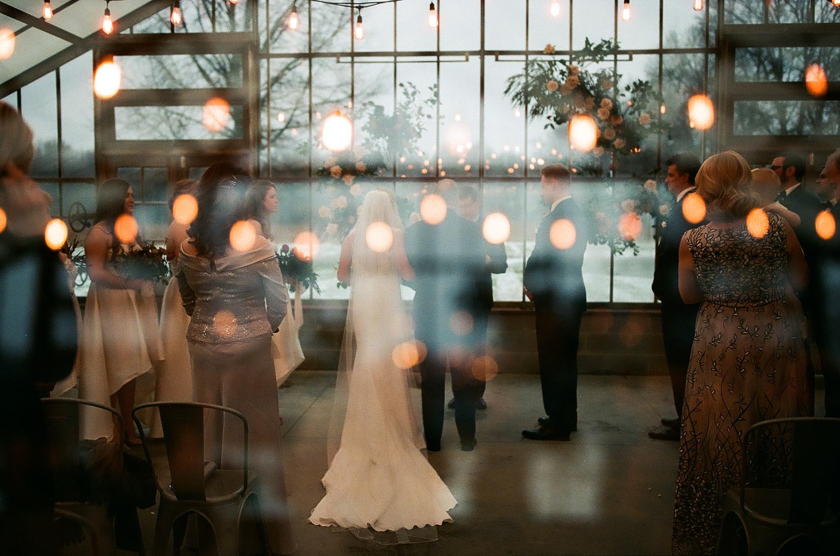 jessica love photography oak grove wedding film-10.jpg