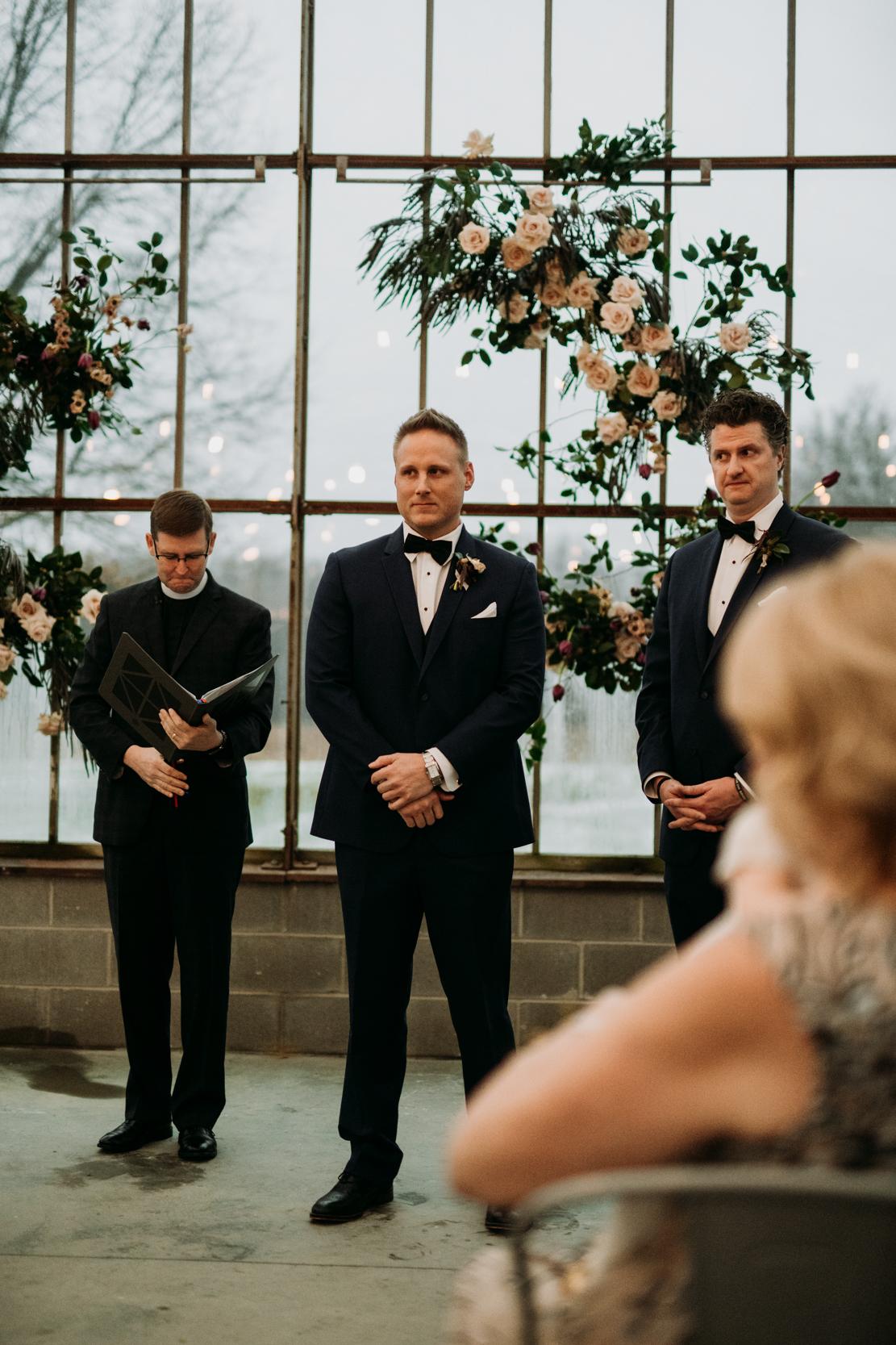 jessica love photography oak grove wedding-44.jpg