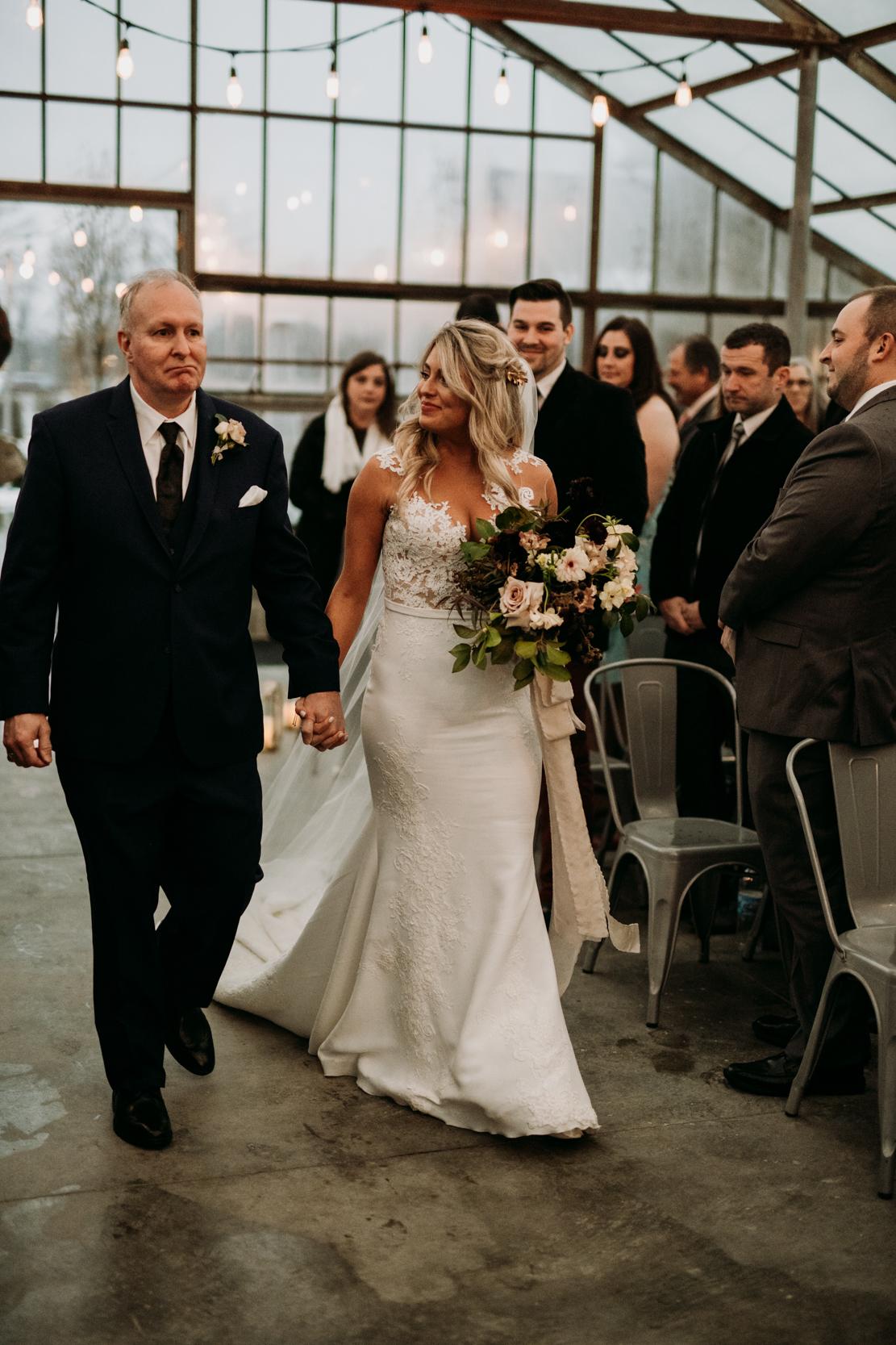 jessica love photography oak grove wedding-45.jpg