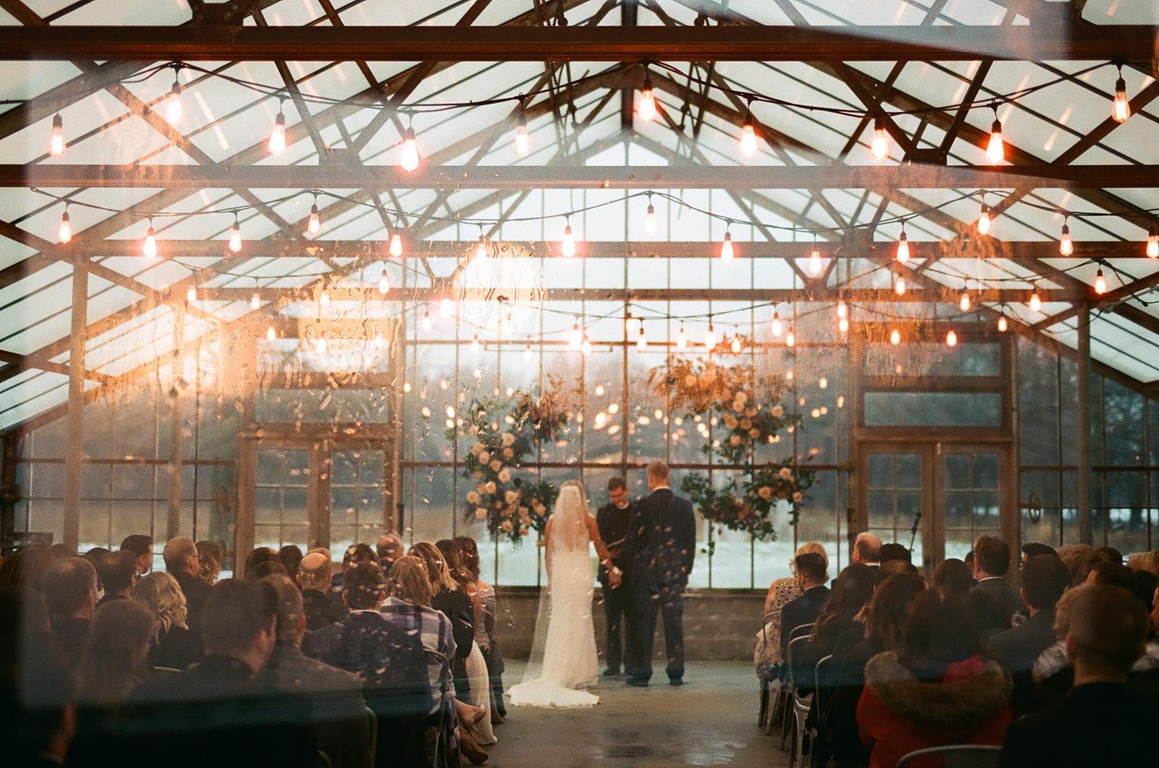 jessica love photography oak grove wedding film-11.jpg