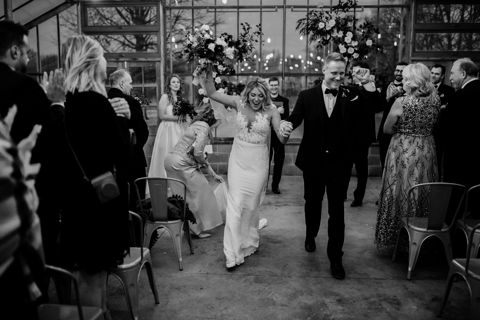 jessica love photography oak grove wedding-56.jpg