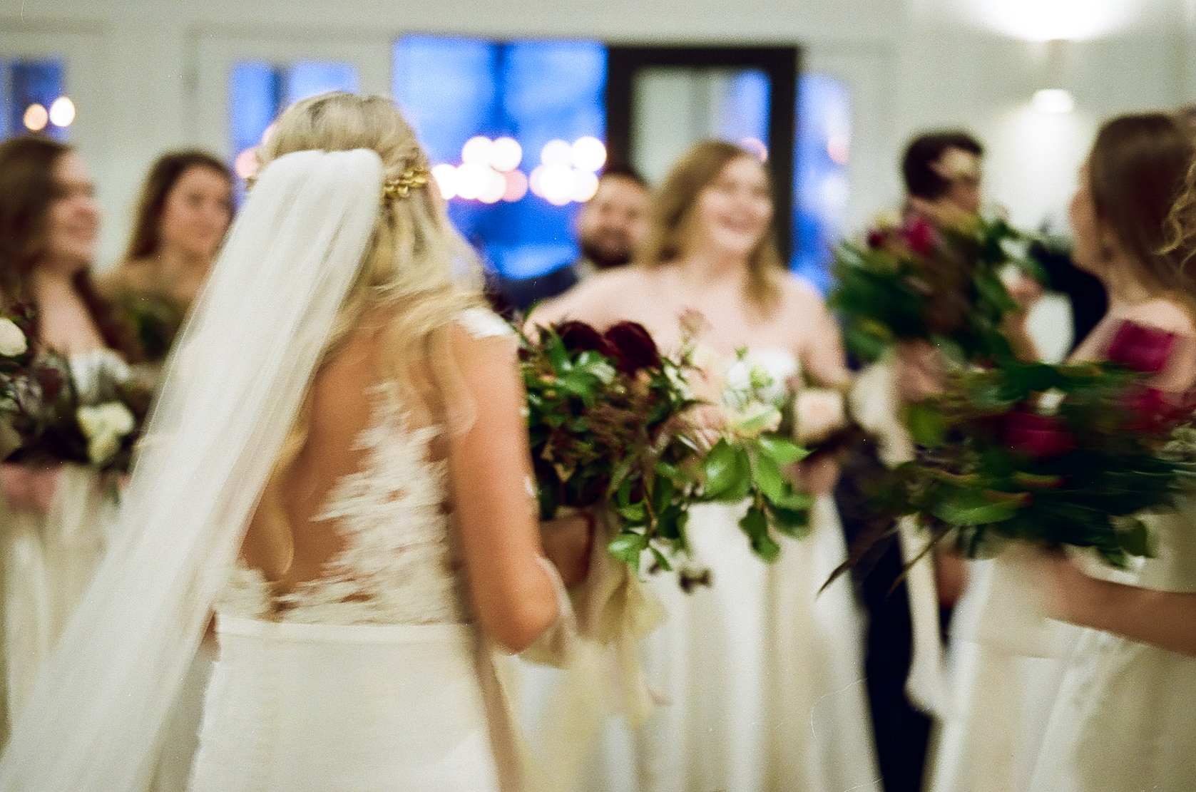 jessica love photography oak grove wedding film-12.jpg