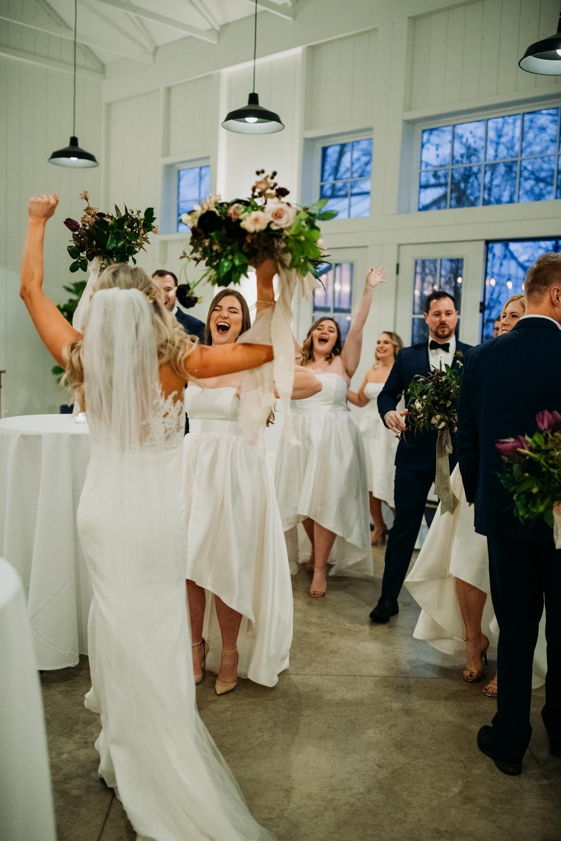 jessica love photography oak grove wedding-58.jpg