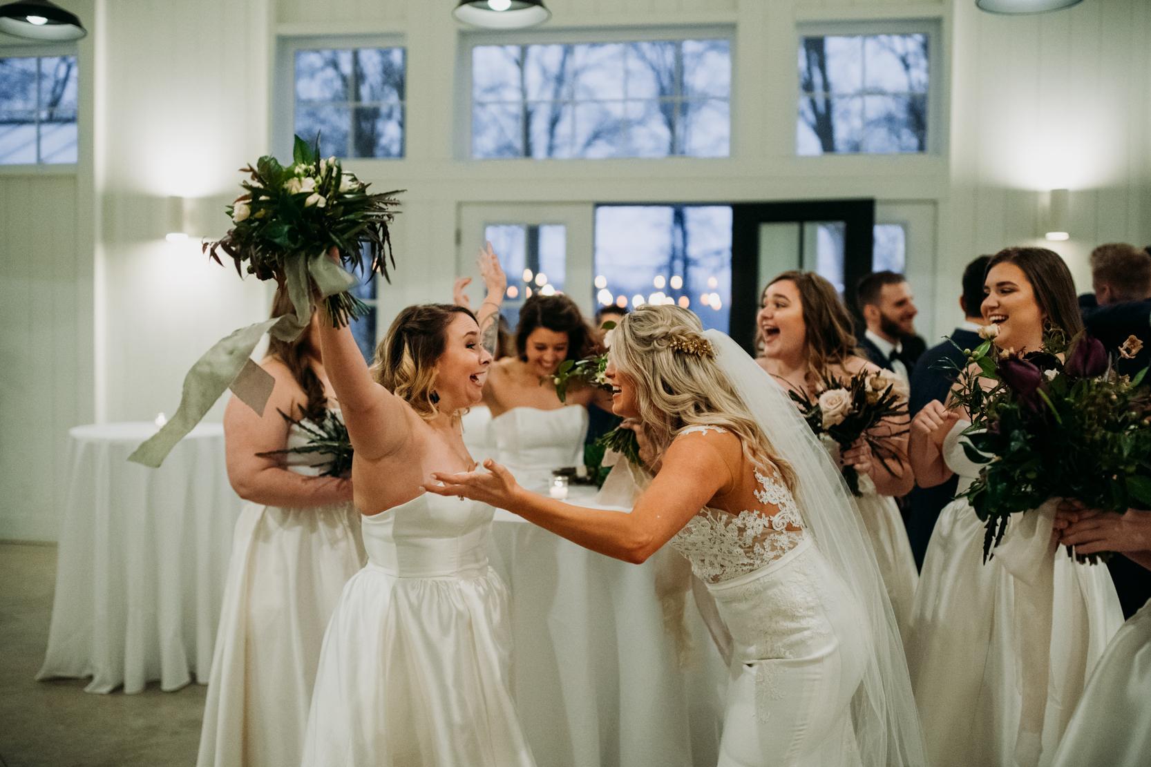 jessica love photography oak grove wedding-59.jpg