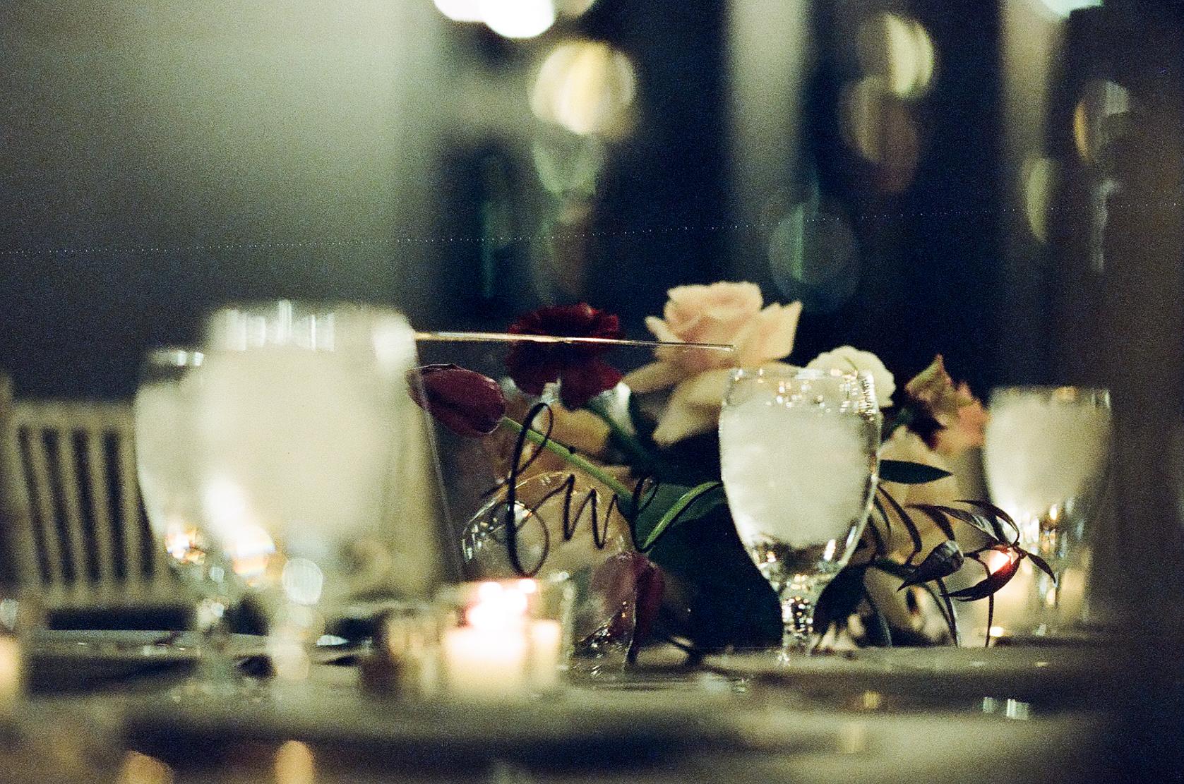 jessica love photography oak grove wedding film-38.jpg