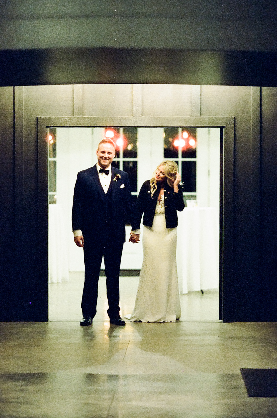 jessica love photography oak grove wedding film-43.jpg