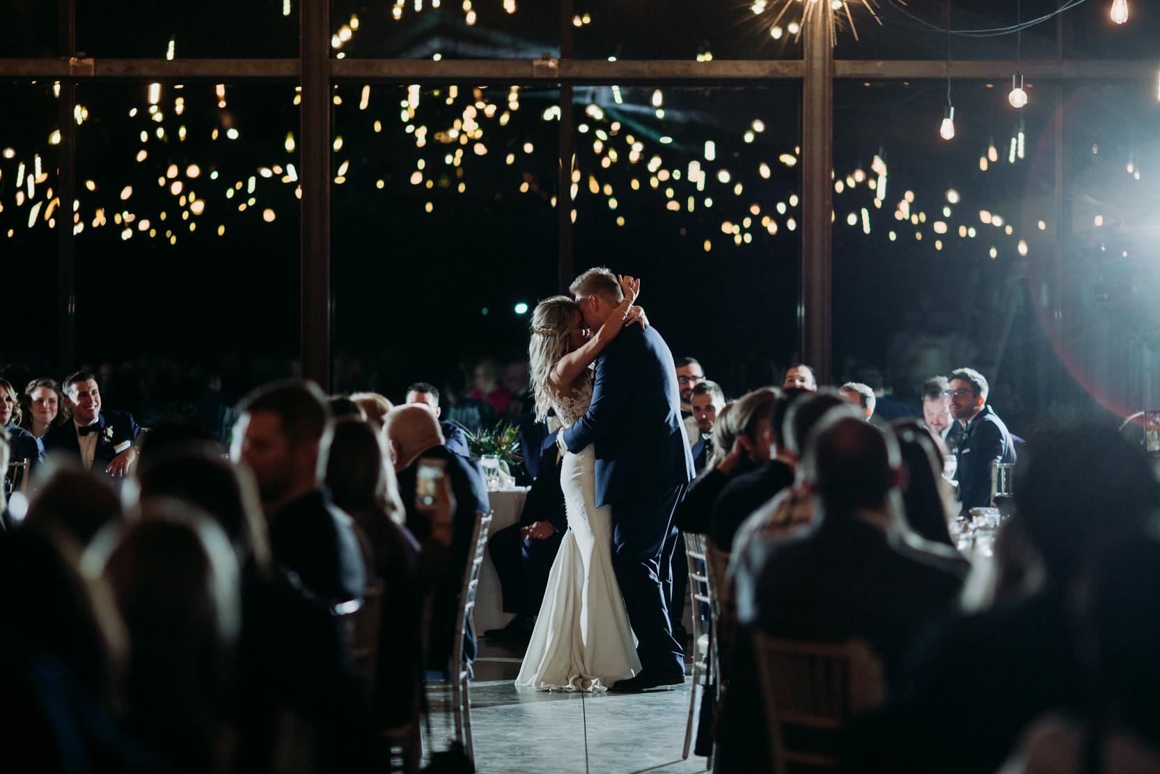 jessica love photography oak grove wedding-71.jpg