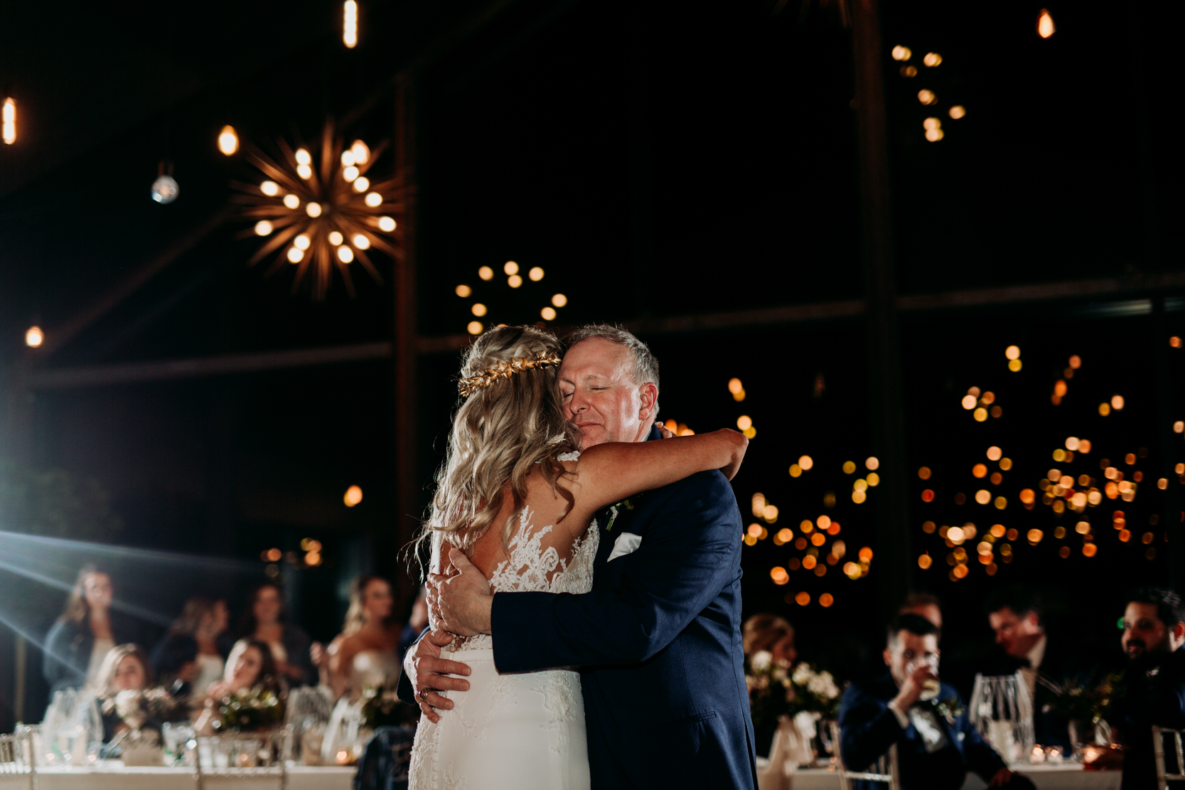 jessica love photography oak grove wedding-75.jpg