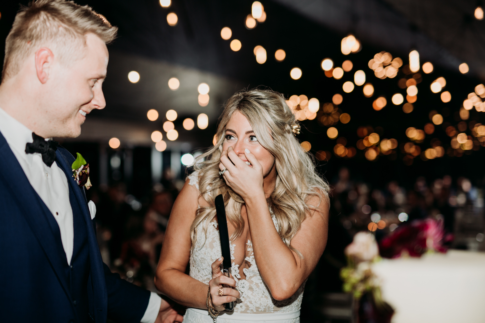 jessica love photography oak grove wedding-73.jpg
