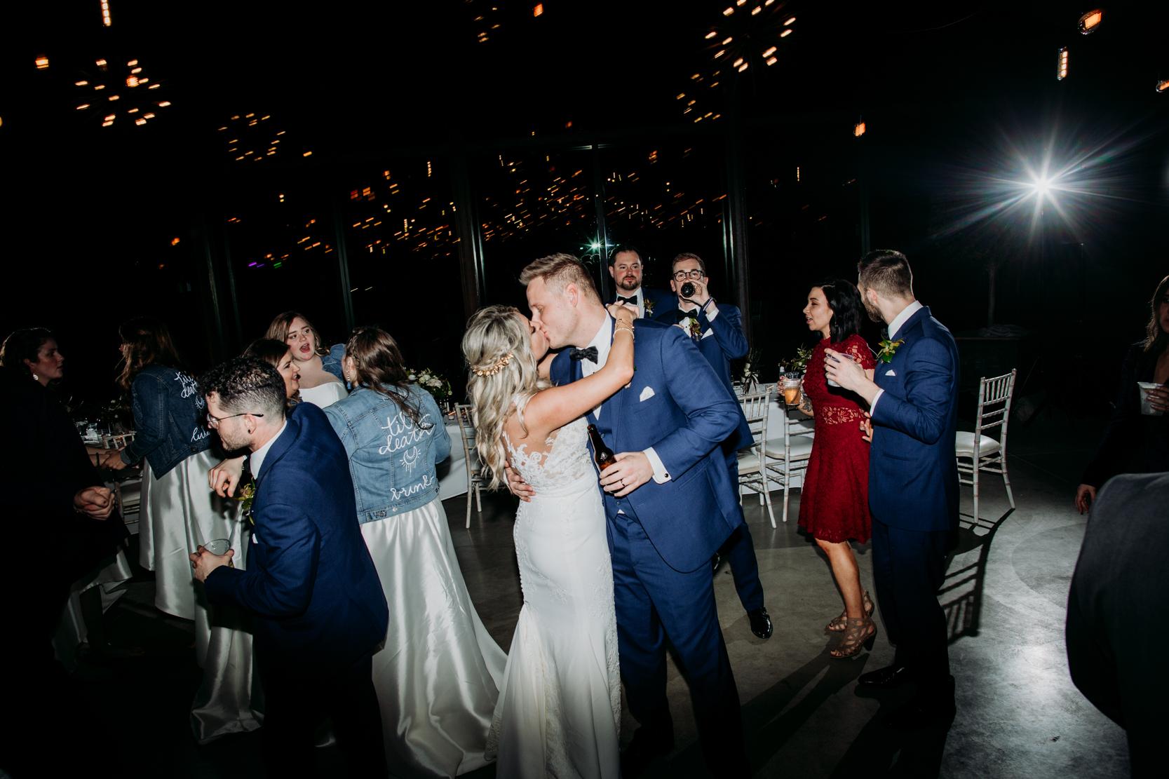 jessica love photography oak grove wedding-78.jpg