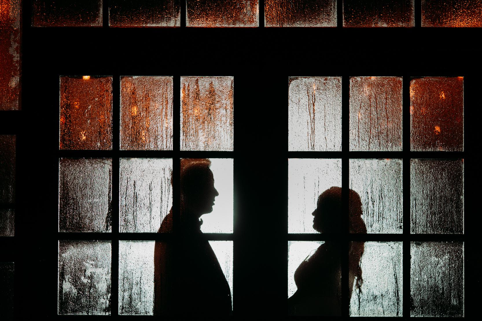 jessica love photography oak grove wedding-81.jpg