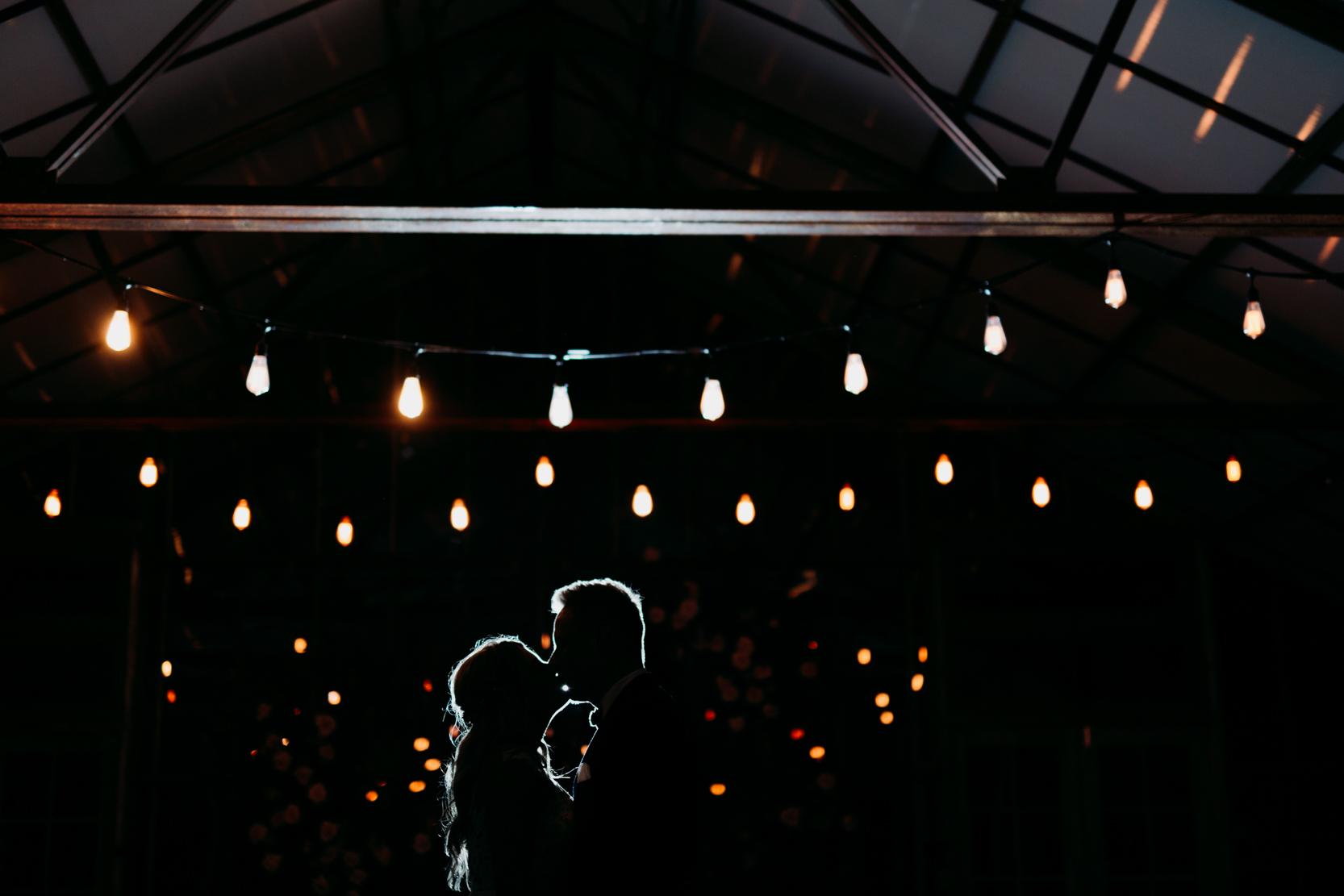 jessica love photography oak grove wedding-85.jpg