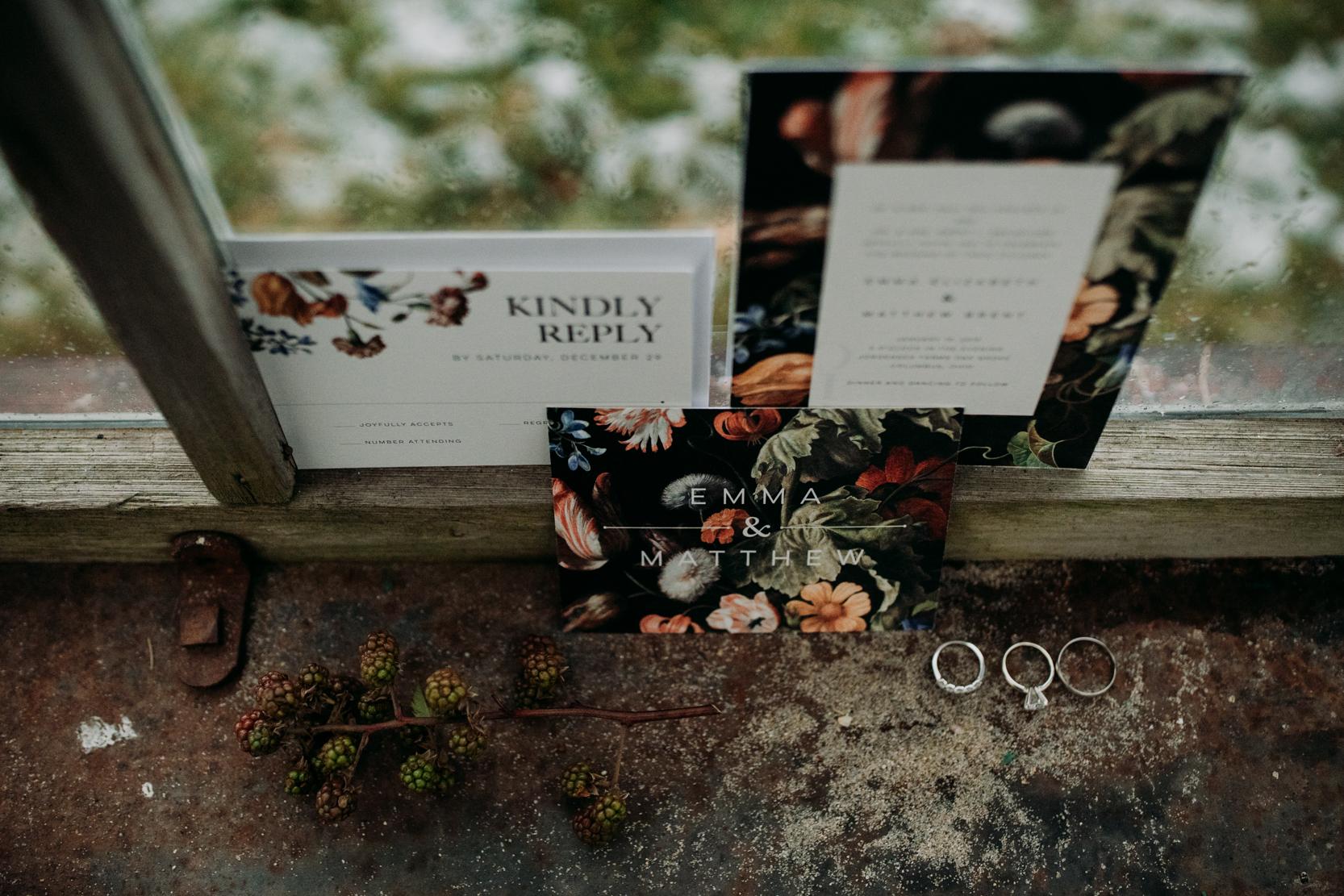 jessica love photography oak grove wedding-37.jpg