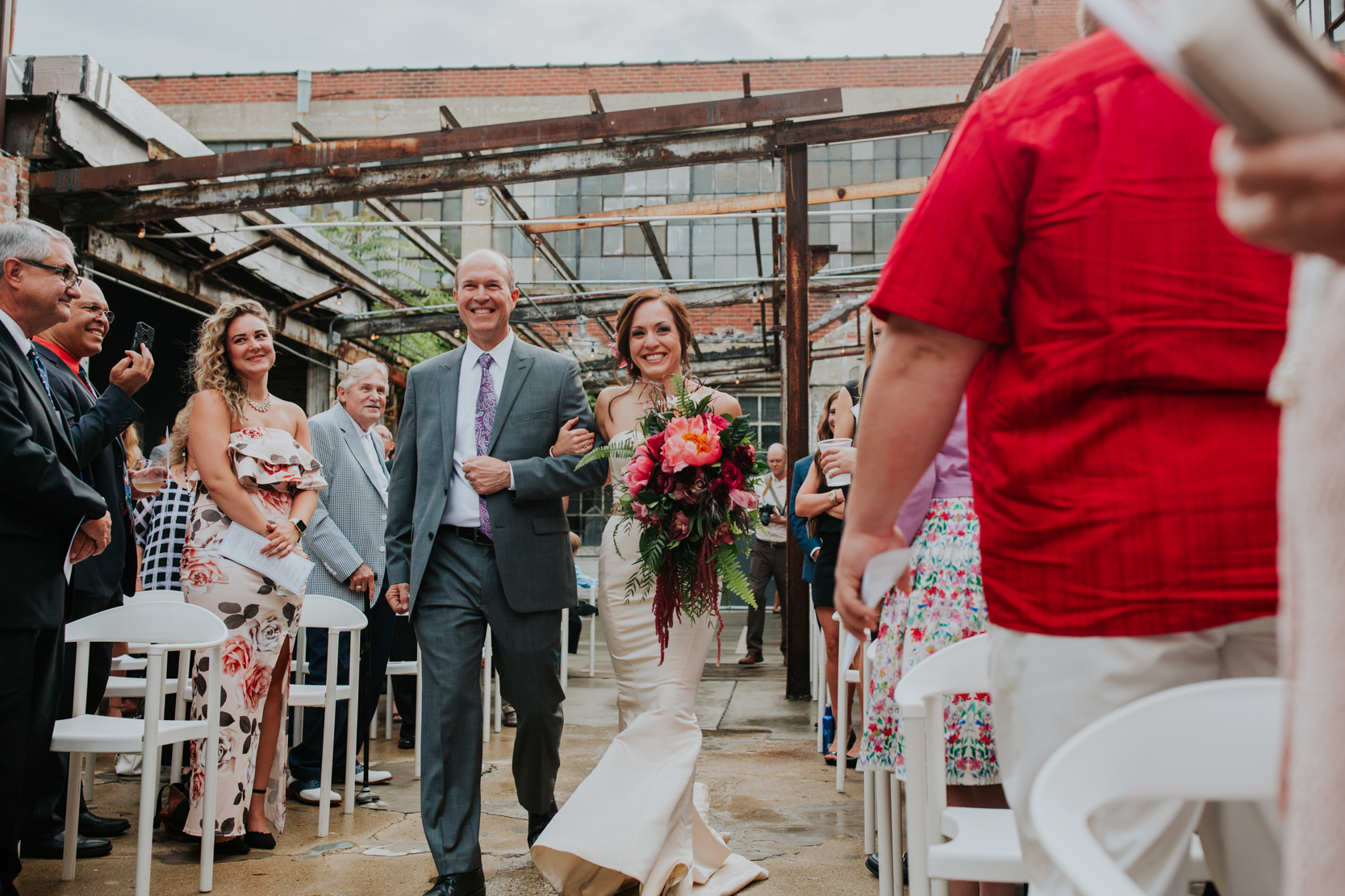 strongwater wedding-61.jpg