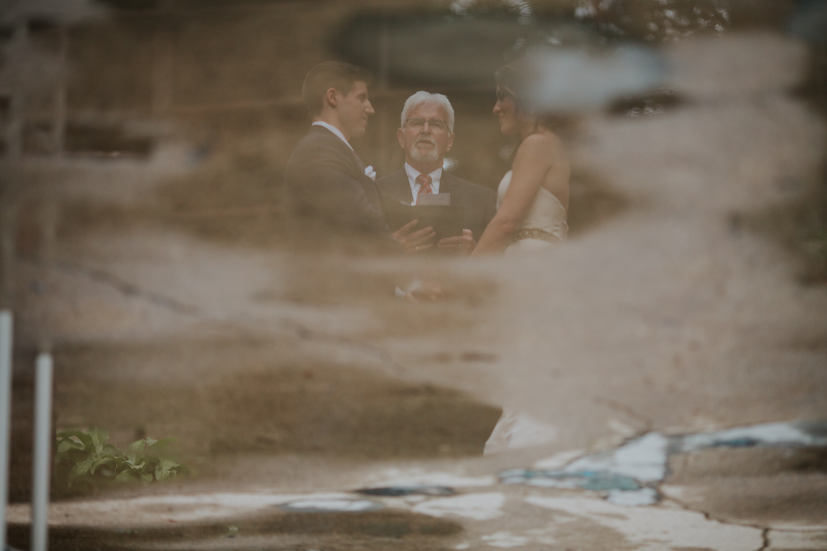 strongwater wedding-64.jpg