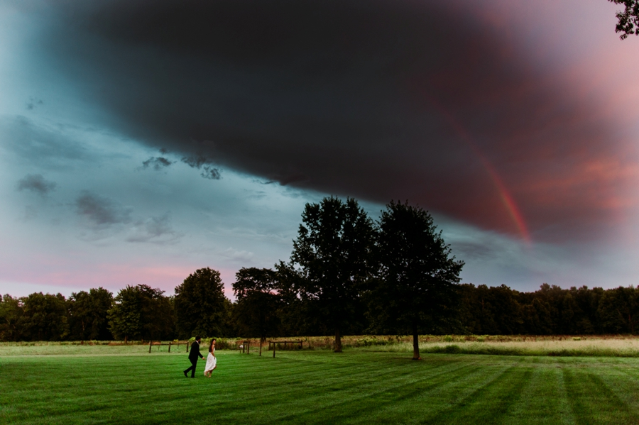 oak grove summer rainbow.jpg