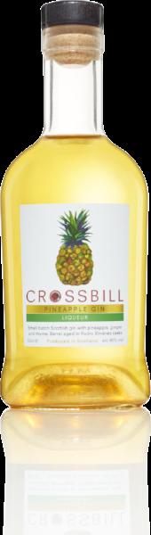 Pineapple-Gin_V2-3 2.png