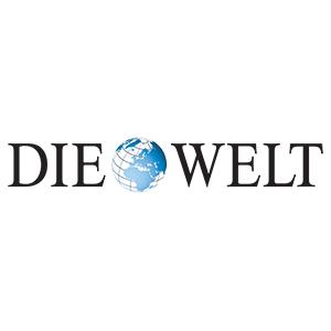 logo-Die-welt.png