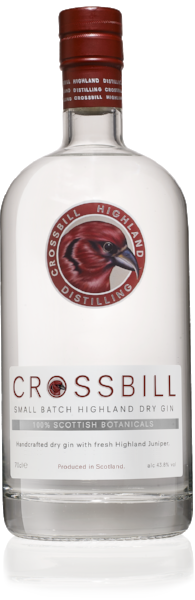 Crossbill+100+NB+3.png