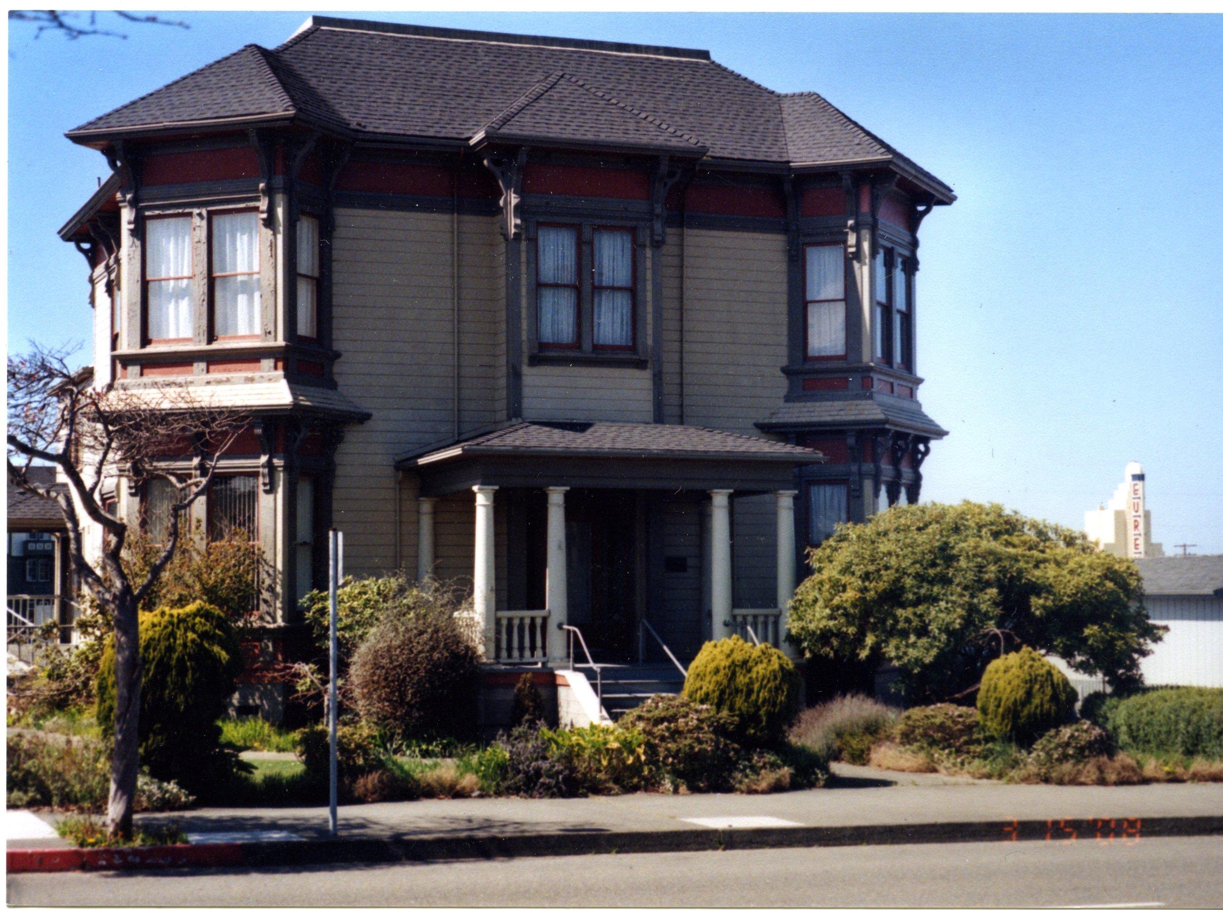 Ricks House 2008_001.jpg