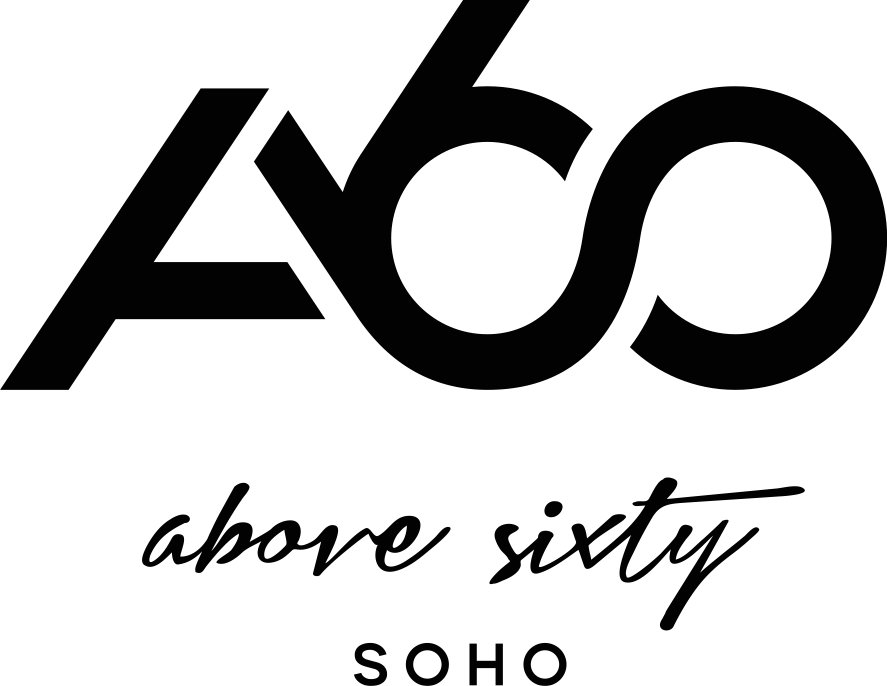 Above Sixty Soho