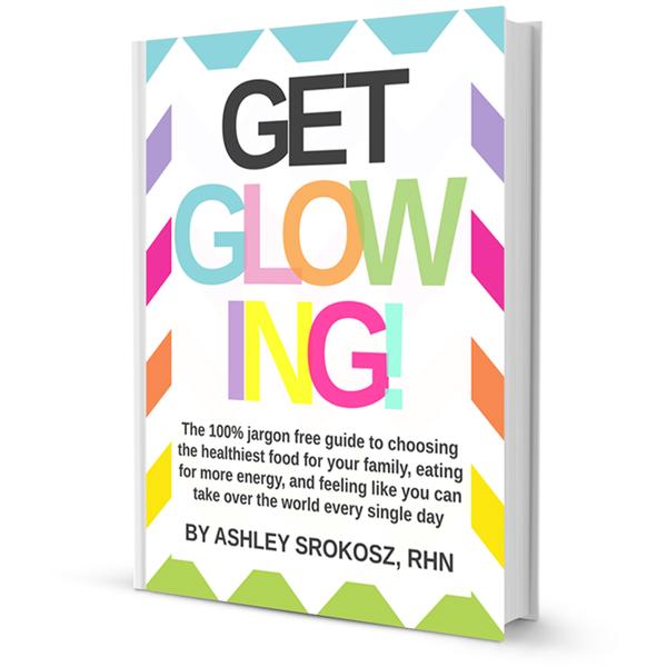 Get Glowing book cover.jpg