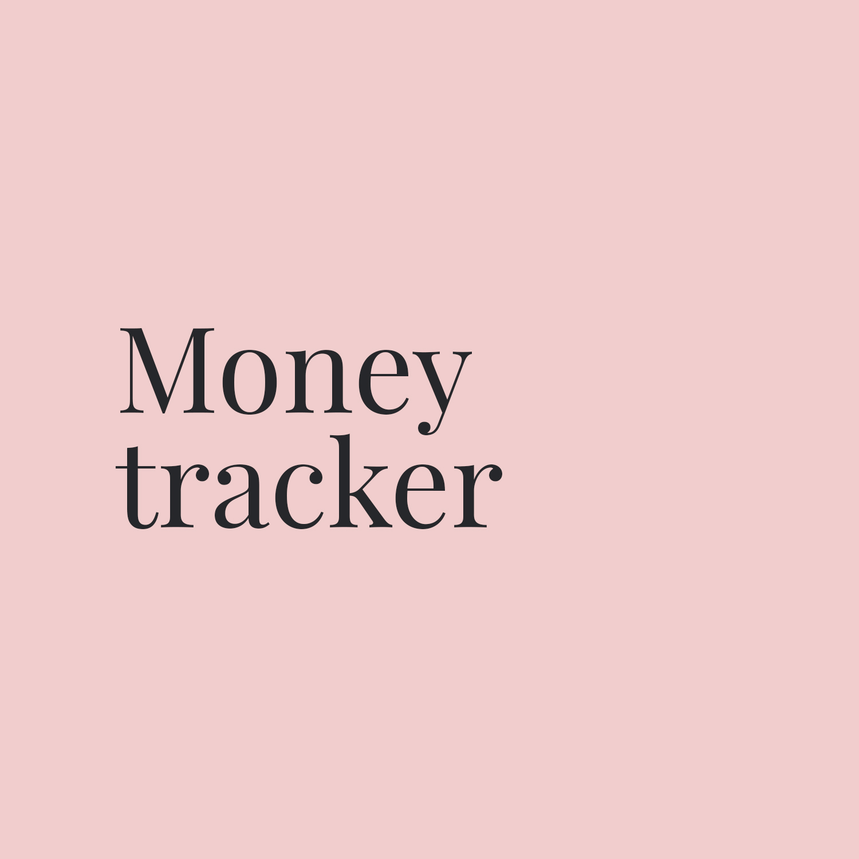 Money tracker.jpg