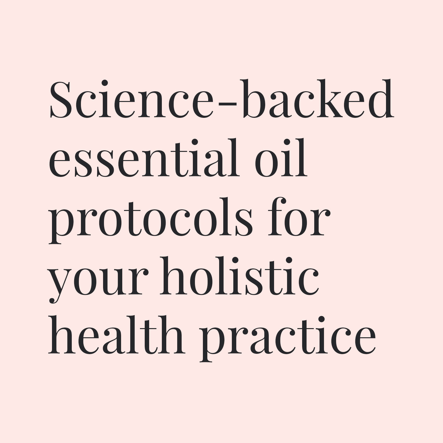 Science-backed EO protocols for your health biz.jpg