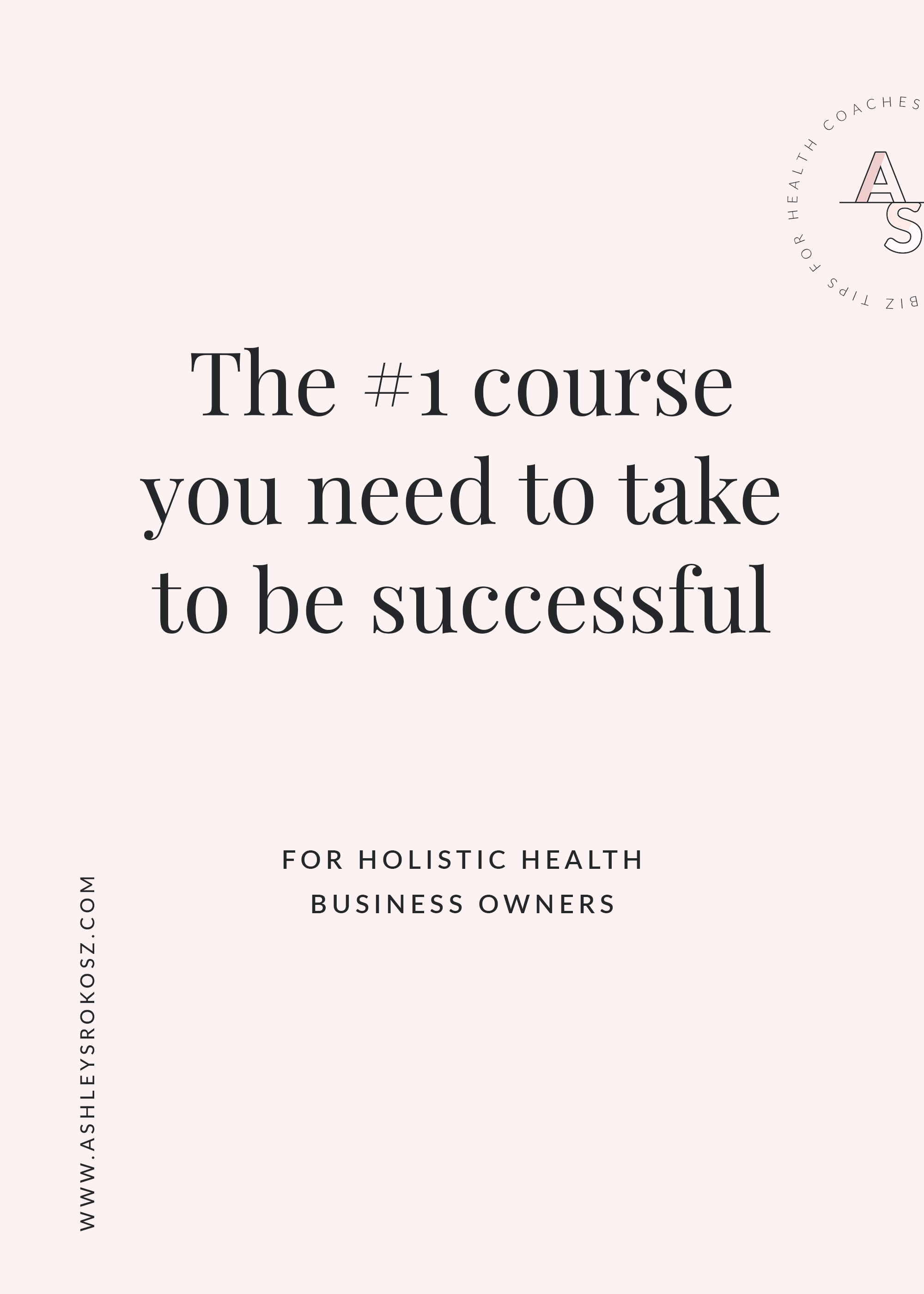 The #1 course you need to take to be successful small.png