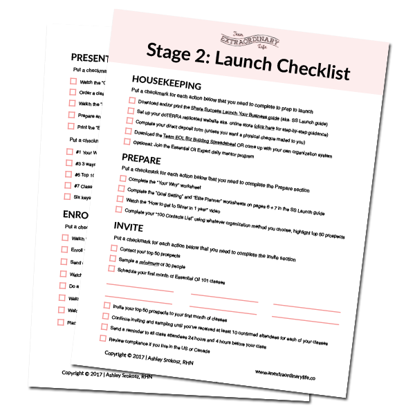 Stage 2 Checklist transparent.png