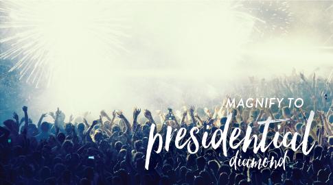 Presidential-diamond.png