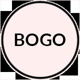 BOGO toolkit icon.png