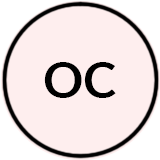 Oil Camp toolkit icon.png