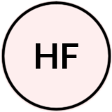 HolFit toolkit icon.png