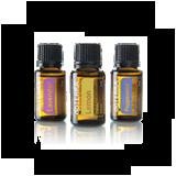 Lemon lavender peppermint toolkit.png