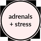 Adrenals.png