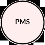 PMS.png