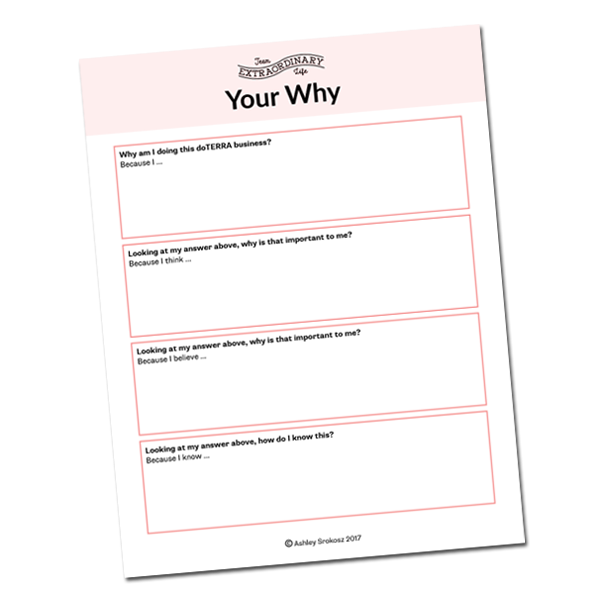 Your why worksheet transparent.png