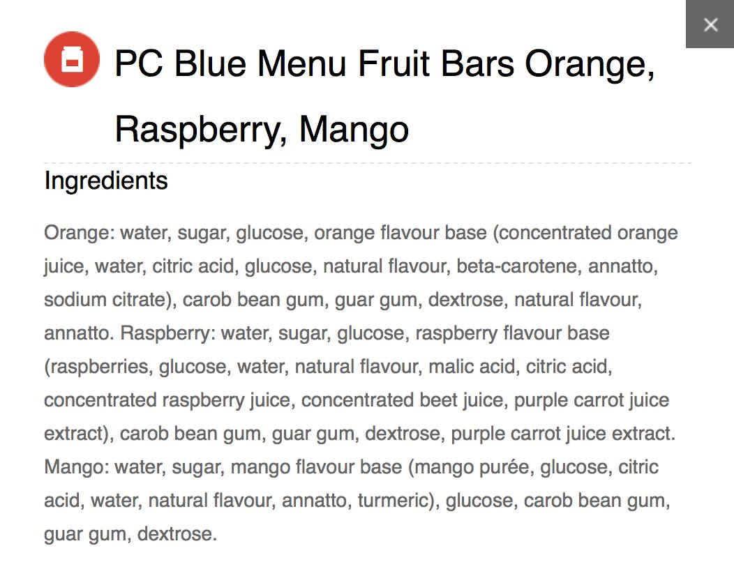 Strawberry watermelon popsicles (sugar free!)   Ashley Srokosz   Nutritionist + Essential Oil Expert