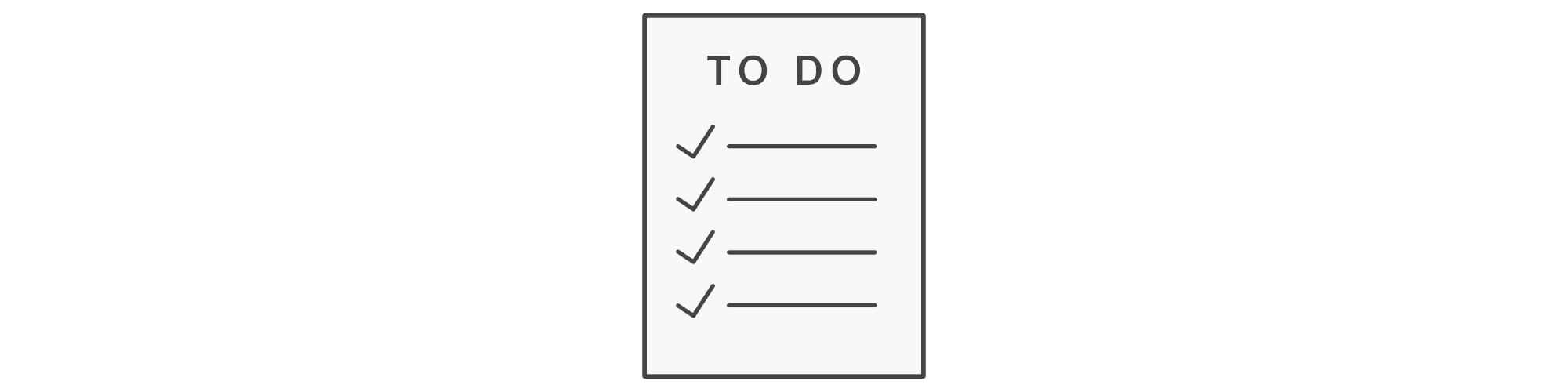 Checklist high resolution.png