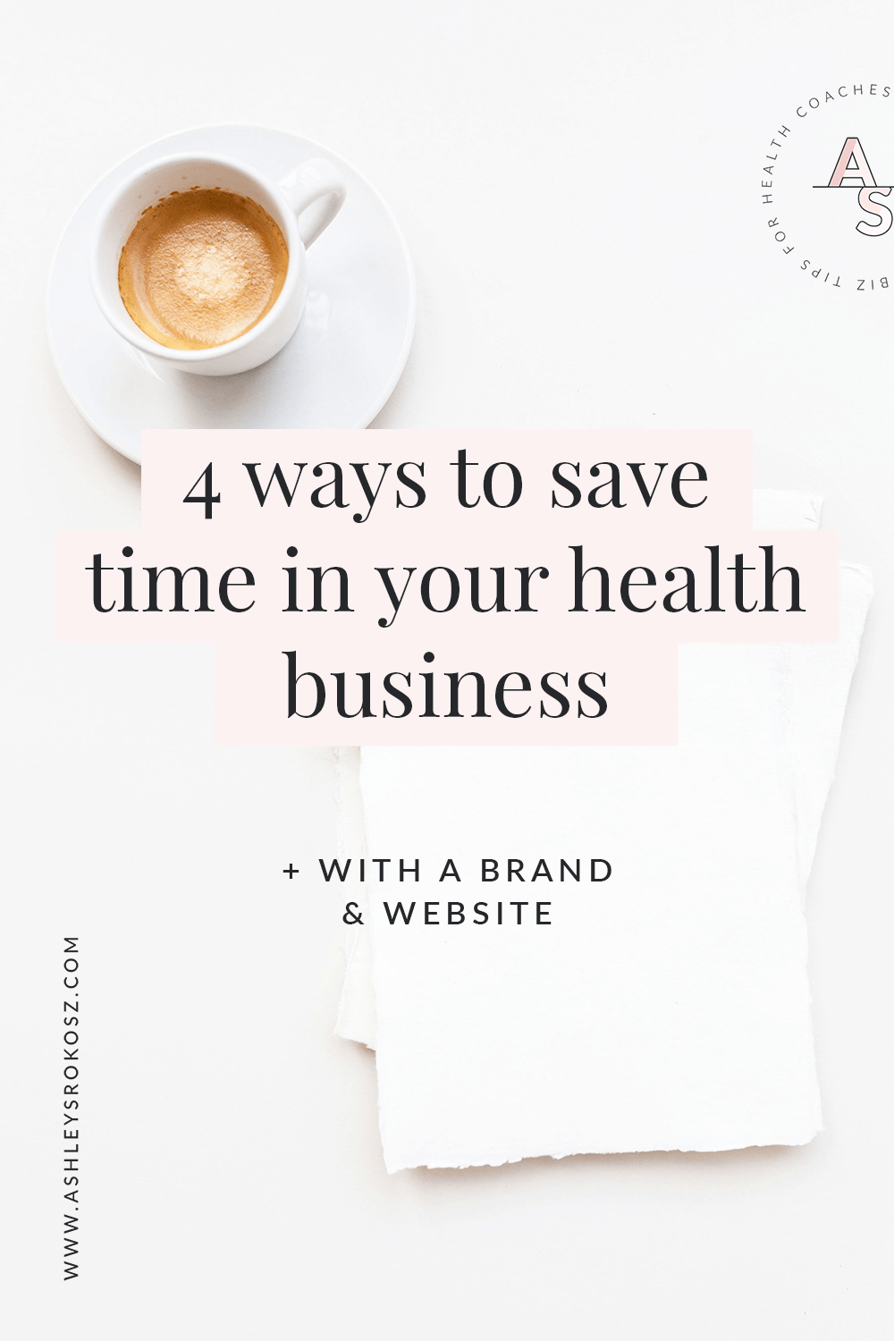 The problem is that you've got to market your business to get new clients, but you need the time to work with those clients to make an income. How can you possibly balance it all? #Blogging #BloggingHacks #SocialMedia #HowToBlog #OnlineBusiness