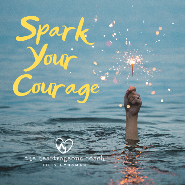 Spark Your Courage (1).png