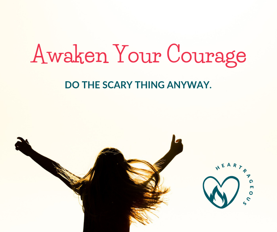 Awaken Your Courage (2).png