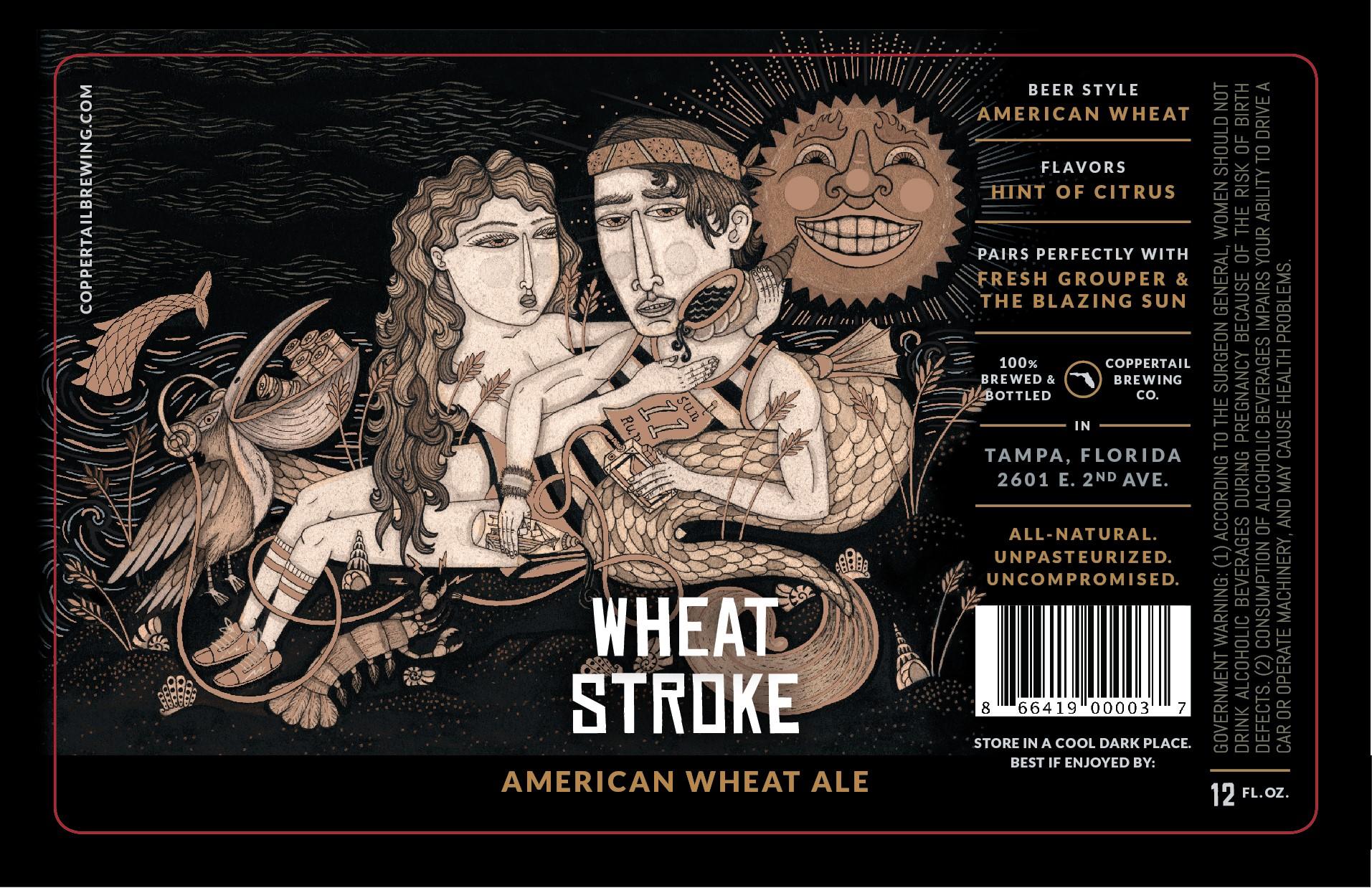 Wheat Stroke New.jpg
