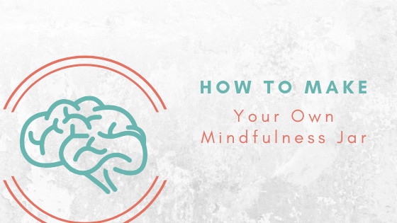 easy mindfulness activities