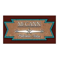 McCann Performance Horses